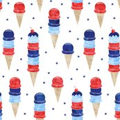 Rred-white-and-blue-icecream-jess-04_shop_thumb