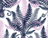 R_orchid-navy-ferns-white_thumb