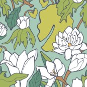 Rrrwater-lily-lotus-large2-01_shop_thumb