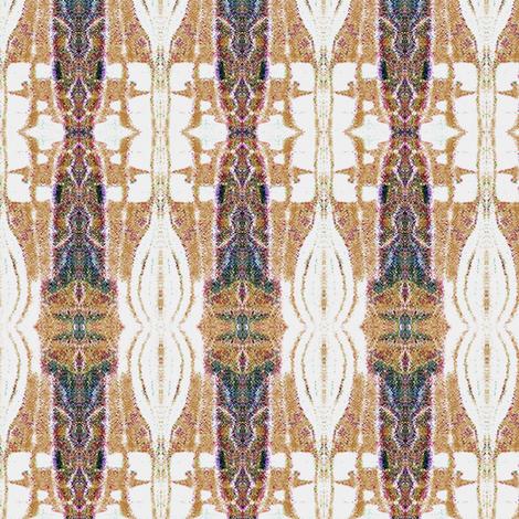 KRLGFabricPattern_60v8dLARGE fabric by karenspix on Spoonflower - custom fabric