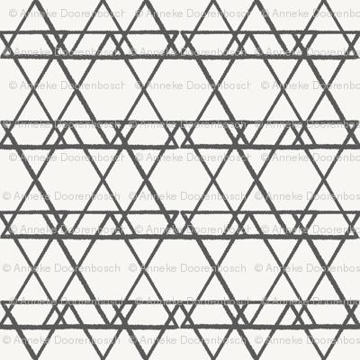 lines crayon
