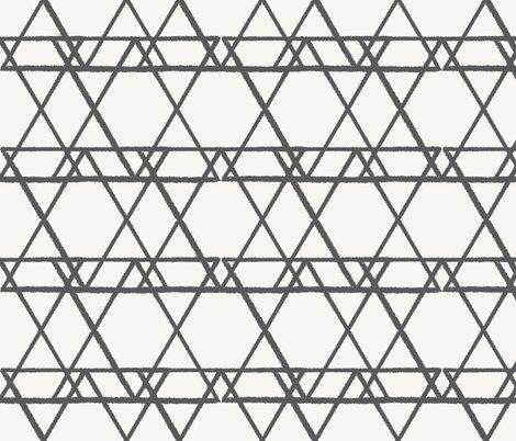 Rrr79-lines-crayon_shop_preview