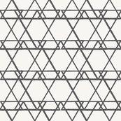 Rrr79-lines-crayon_shop_thumb