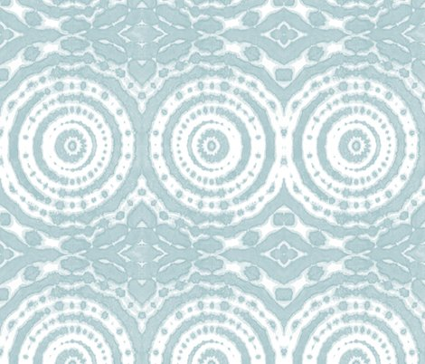 Shibori_circleoflife_icegrey_shop_preview