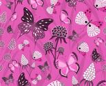 Rbutterflies-monochrome-pink_thumb