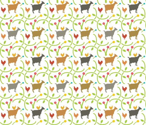 Rgoats_and_hens_multi_on_white_shop_preview