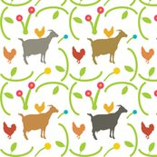 Rgoats_and_hens_multi_on_white_shop_thumb