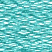 Rrrrrbangeles_new_seablue_shop_thumb