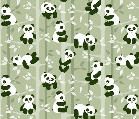 Pandaforest_green2_shop_preview