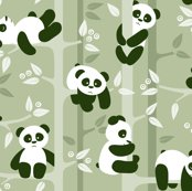 Pandaforest_green2_shop_thumb