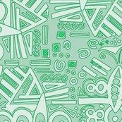 Rmonochrome-green_shop_thumb