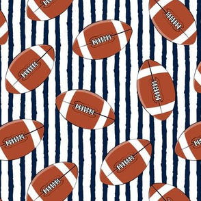 college football (navy stripes) (90)