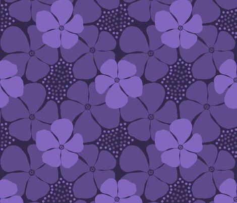 Rrmonochrome-floral-ultra-violet-sf_shop_preview