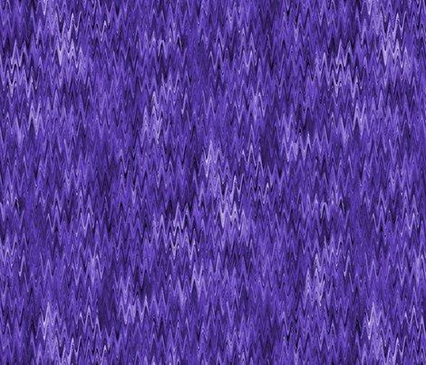 Rtrue-violet-stainglass_shop_preview
