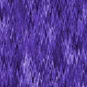 Rtrue-violet-stainglass_shop_thumb