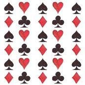 Rrbridge_cards_edited-1_shop_thumb