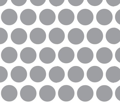 Polka-dot-lg_ed_ed_shop_preview