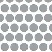 Polka-dot-lg_ed_ed_shop_thumb