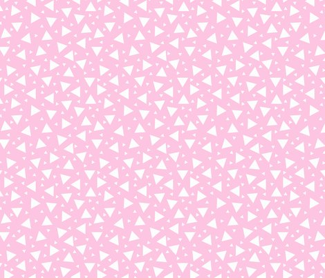 48x36x150tinytrianglespink_shop_preview