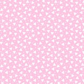 48x36x150tinytrianglespink_shop_thumb