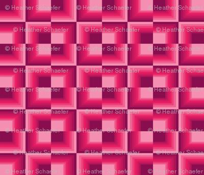 monochromatic madness