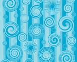 Rrrrblue-twirls_thumb