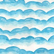 Rwc_clouds_swatch150_shop_thumb