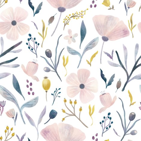 Rdelicate-pastel-flowers_shop_preview