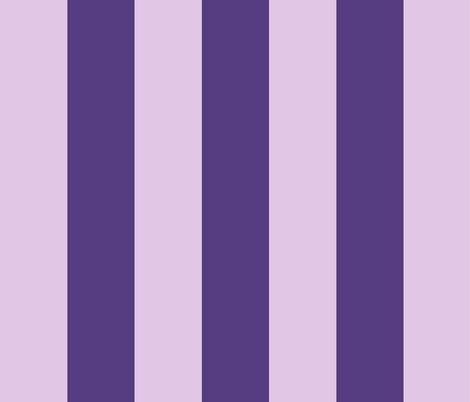 Rwide-stripe_shop_preview