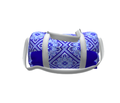 Rrbluewhitemedtilewithborderondiagonal04-6insq-150dpi_comment_878703_thumb