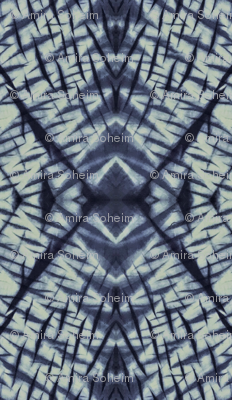 Neo Shibori