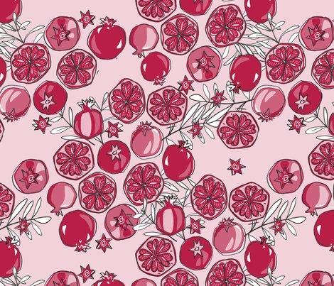 Rpomegranate_final_shop_preview
