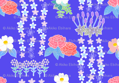 Textile-pattern7-for-spoon-blue_preview