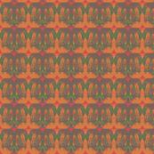 atumpan_fabric