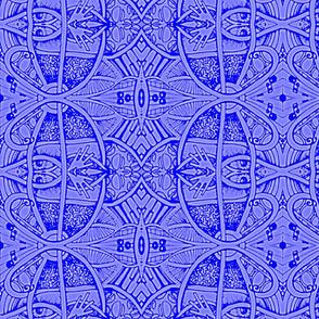MonoZenchrome
