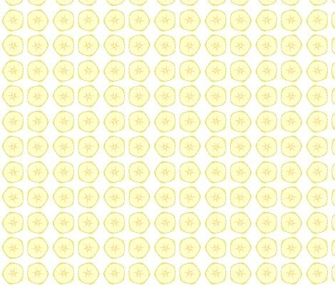 Rbanana-banana-2_ed_shop_preview