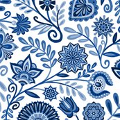 Rmonochrome-pattern-15x15-150dpi_shop_thumb