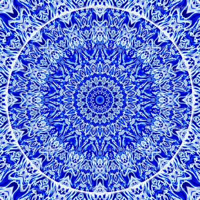 Rrbluewhitemedallion02_24insquare-fill-150dpi_preview