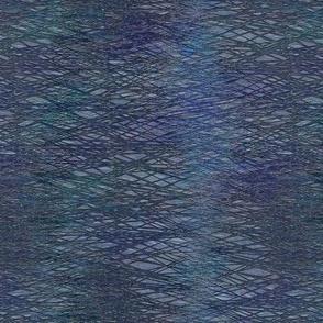 viol-lapis-lazuli-crosshatch