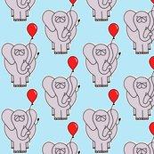 Rrrrbb-elephant-and-his-balloon-on-blue-jpg_shop_thumb