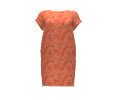 Rralliumsmlesswrprcoral_comment_882175_thumb