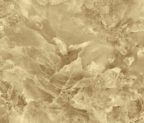 Rrhawaiian-sandstone_shop_preview