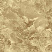Rrhawaiian-sandstone_shop_thumb