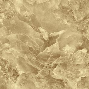 Hawaiian Sandstone