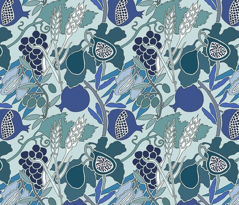 2017-sevenspecies-revision-bluesgreens-10x10_shop_preview