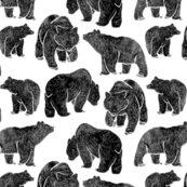 Charcoal_black_bears_block_print_shop_thumb