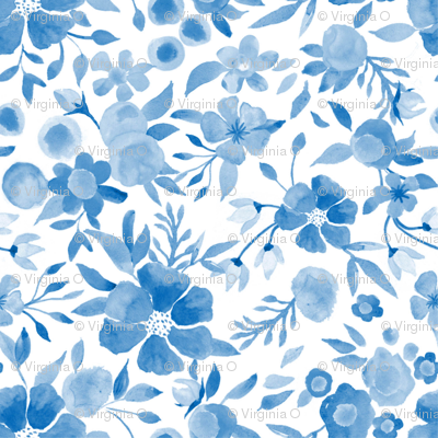 Rrwatercolor_flowes_monochrome_delft_blue_large-01_preview