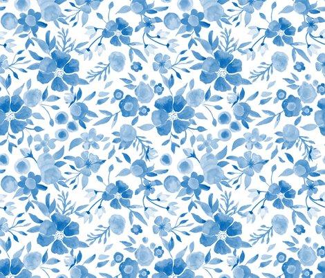 Rrwatercolor_flowes_monochrome_delft_blue_large-01_shop_preview