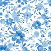 Rrwatercolor_flowes_monochrome_delft_blue_large-01_shop_thumb