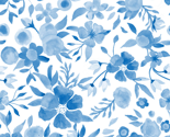 Rrwatercolor_flowes_monochrome_delft_blue_large-01_thumb